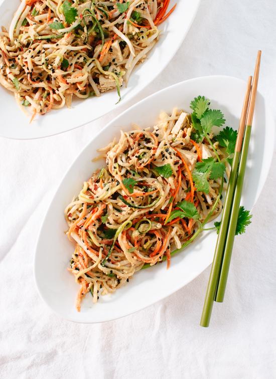 no-noodle-pad-thai-recipe-5