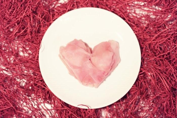 gari_heart