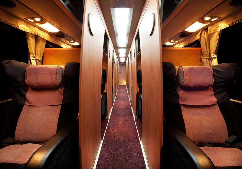 seat-myflora2